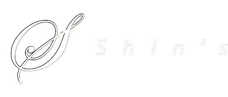 shinslogowt